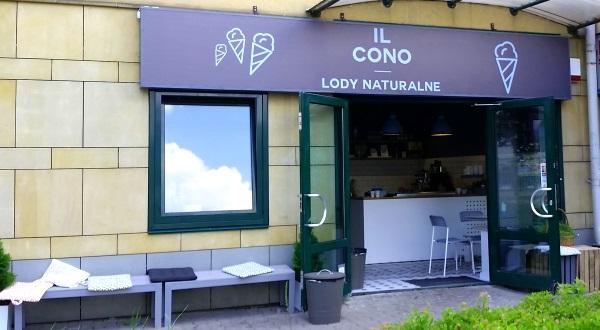 il-cono-lody-naturalne-20160624