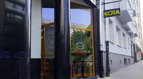 kota-buns-20160623