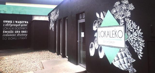 Lokal Eko (640x302)