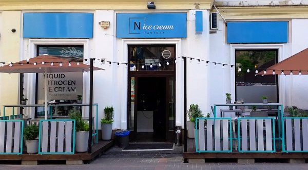 n-ice-cream-factory-20160529