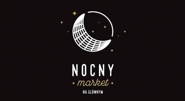 Nocny_Market_na_Glownym