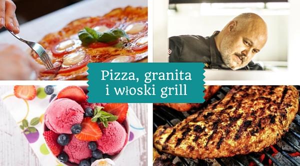 pizza-granita-i-wloski-grill