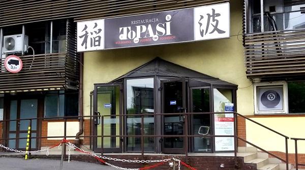 restauracja-topasi-20160601