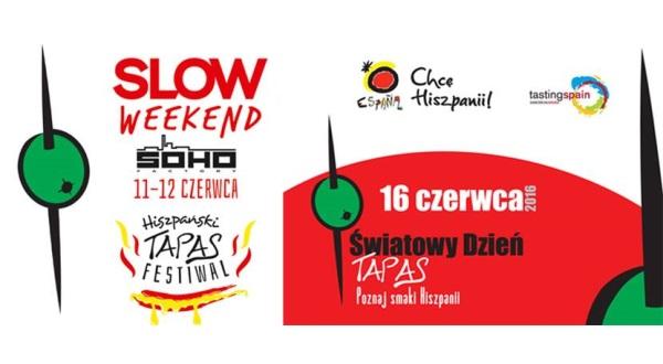 slow_weekend_hiszpanski_tapas_festiwal_fb_20160608