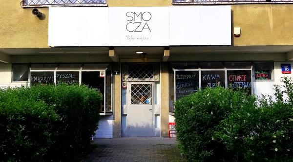 smocza-20160602