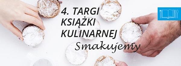 4-targi-ksiazki-kulinarnej-fanpage-20160719a