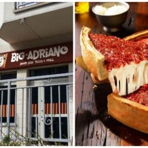 Big Adriano