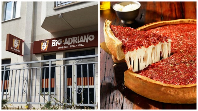 Big Adriano Deep Dish Pizza (640x360)