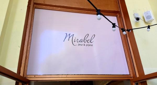 mirabel-20160701
