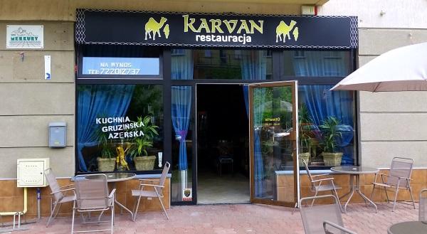 restauracja-karvan-20160624