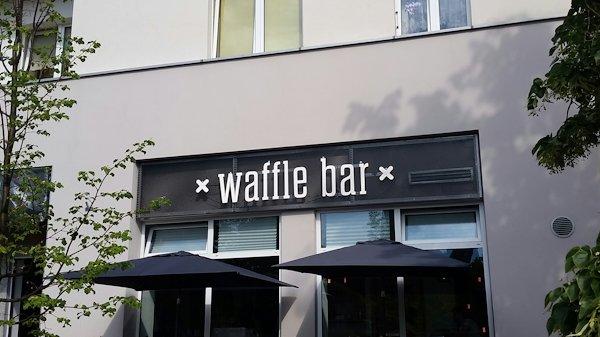 waffle-bar-20160710