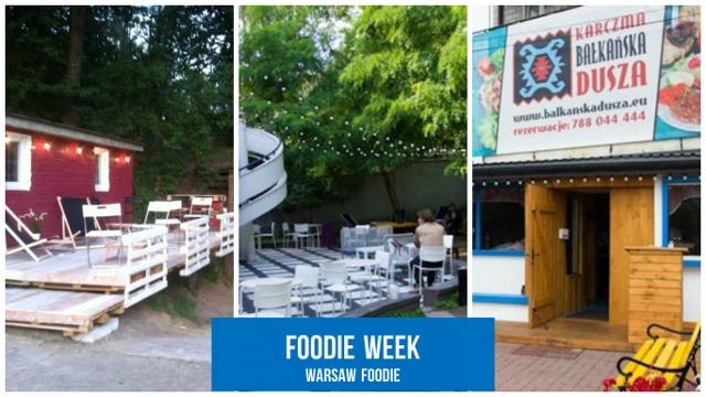 Foodie Week Biała (640x360)