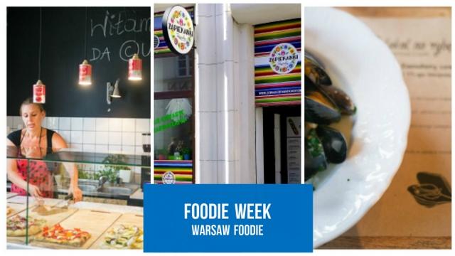 Foodie Week Da Curio (640x360)