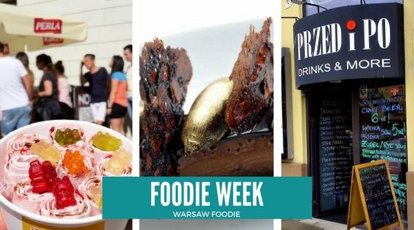 Foodie-Week_Thai-Ice_Fine-Dining-Week_Przed-i-Po