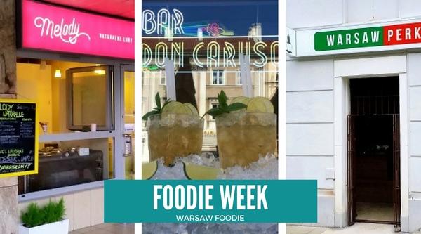 FoodieWeek_Melody-lody-naturalne_Don-Caruso_Warsaw-Perk_20160815