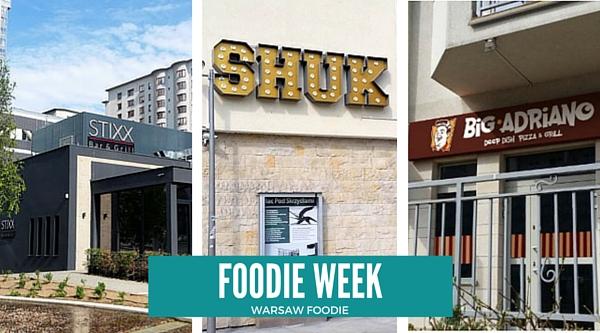 FoodieWeek_Stixx_Shuk_Big_Adriano