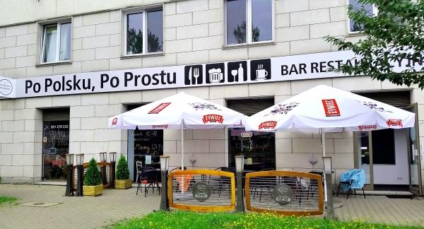 po-polsku-po-prostu-20160806