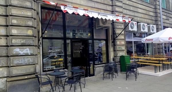 prasowy-cafe-20160830
