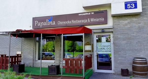 restauracja-papalina-zamknieta-20160823