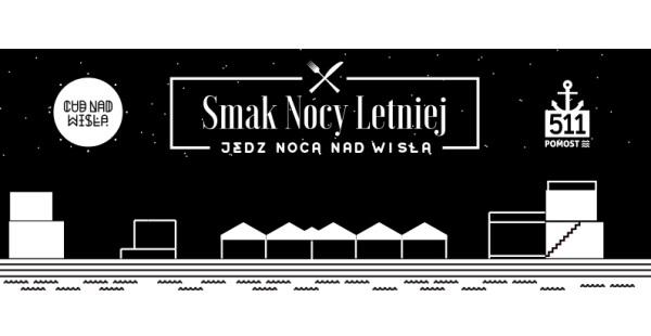 smak-nocy-letniej-fb-20160811