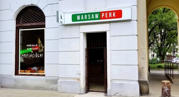 warsaw-perk-przyjaciele-20160806