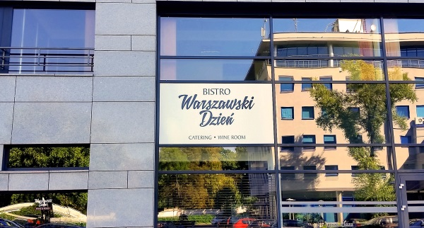 bistro-warszawski-dzien-1-20160907