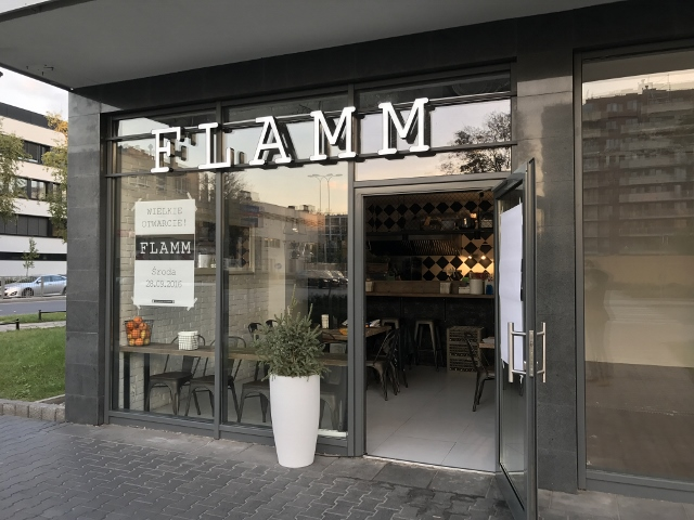 Flamm (640x480)
