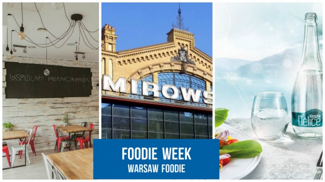 Foodie Week (640x360)