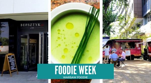 foodie-week_befsztyk_kaskrut_stolarnia