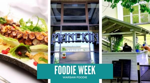Foodie-Week_Manekin_InAzia_Grill-Bastards_20160905