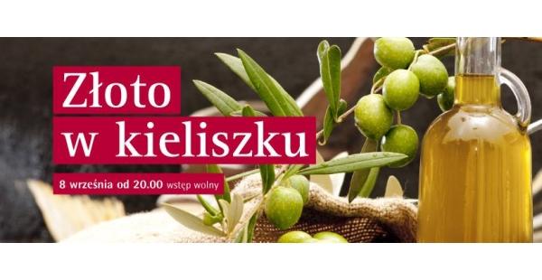 zloto_w_kieliszku_20160908_fb_event