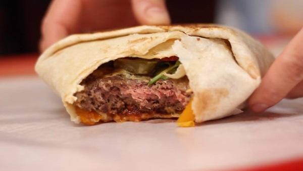 burger-libre-fanpage-20161008
