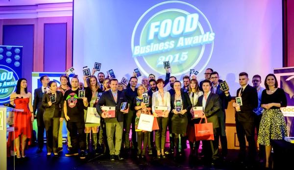 food-business-awards-2015