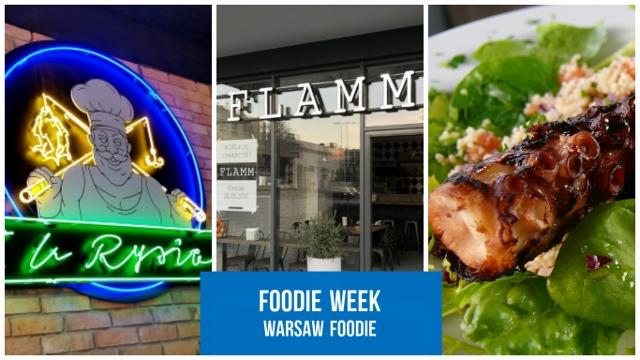 Foodie Week (640x360)