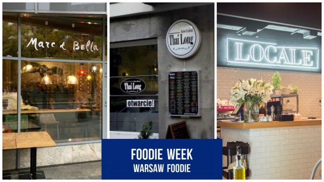 Foodie Week Marc (640x360)