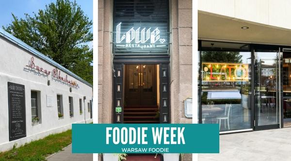 Foodie-Week_Bazar-Olkuska_Lowe_Plato