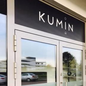 Kumin