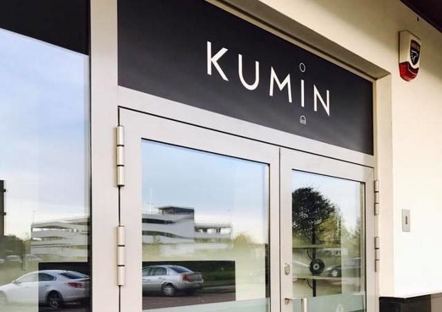 Kumin (640x452)
