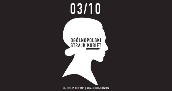 ogolnopolski_strajk_kobiet