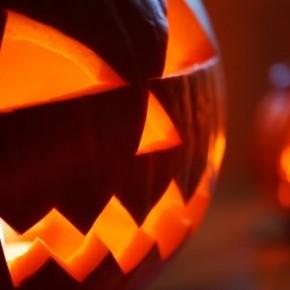 5 best for Halloween