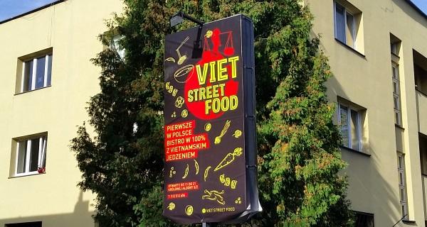 viet-street-food-bitro-20161013