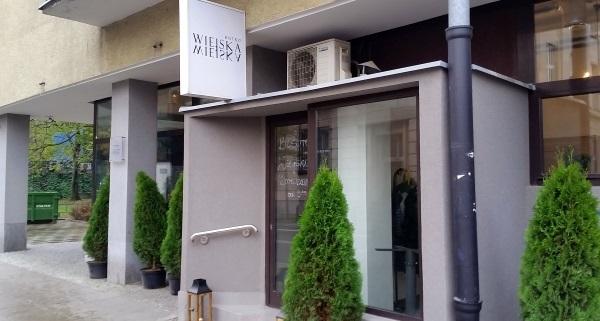 bistro-wiejska-20161018