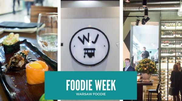 Foodie-Week_Kago-Sushi_Warung-Jakarta_Kieliszki-na-Hozej_20161128