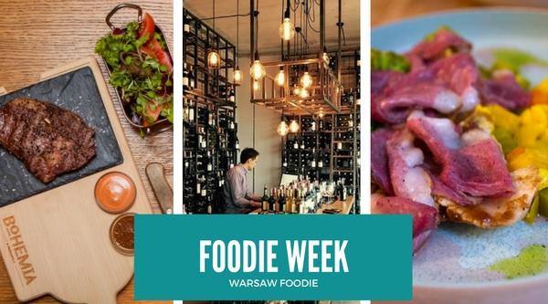 Foodie-Week_meat-us-at-bohemia_odkupienie-win_gesina-20161121