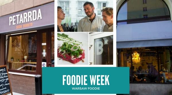 Foodie-Week_Petarrda_Bez-Gwiazdek_Inny-Wymiar_20161107