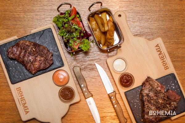 meat-us-at-bohemia-II