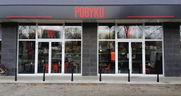 restauracja-pobyku-20161115