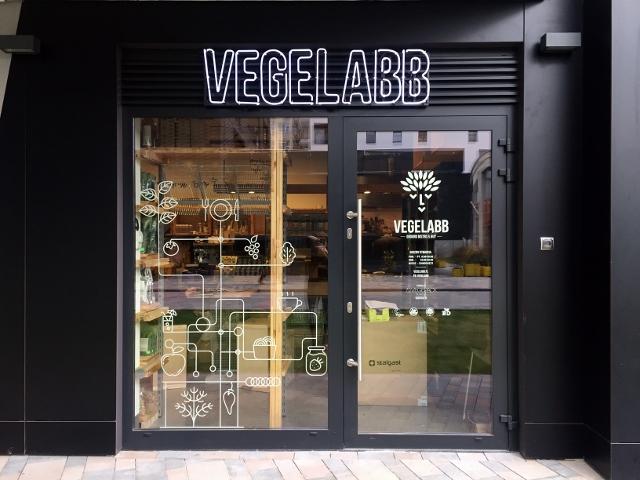 VegeLabb (640x480)