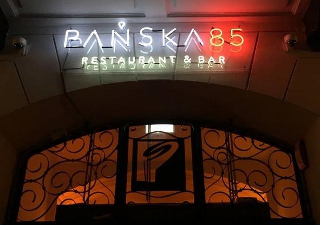 Panska85 (640x451)