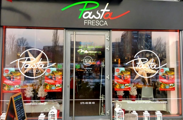 pasta-fresca-restaurant-christmas